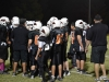 Superior Jr High Football_071